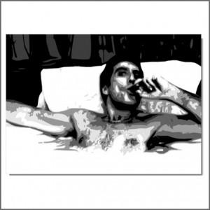 scarface---in-bath