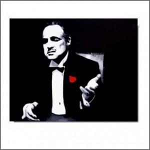 godfather---offer