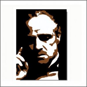 godfather_3