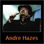 Andre Hazes