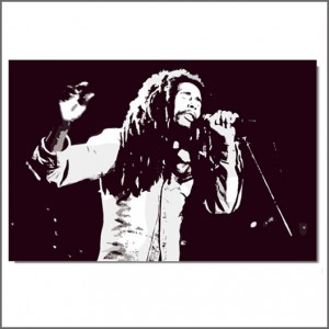 marley-live
